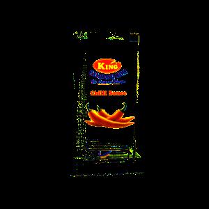 10g Sachet Chilli Sauce